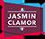 Jasmin Clamor