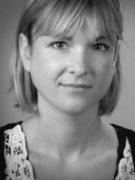 Angela-Marbach